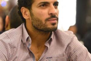 هاني سعيد : تجربة بيراميدز إضافة قوية للكرة المصرية