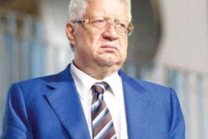 مرتضى منصور : قرارات الأهلي هزلية.. و3 أعضاء بمجلس الإدارة رفضوها