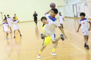 اتحاد الإمارات لكرة اليد يعدل أجندة مسابقات الموسم الجديد